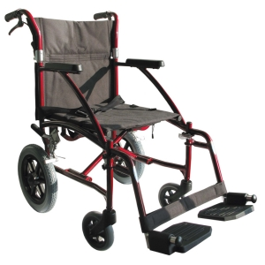 fauteuil de transfert